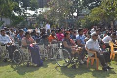 Dec-9-View-of-Beneficiaries
