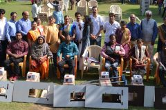 VOSAP-Team-with-Beneficiaries-of-Sewing-machine-Dec-9