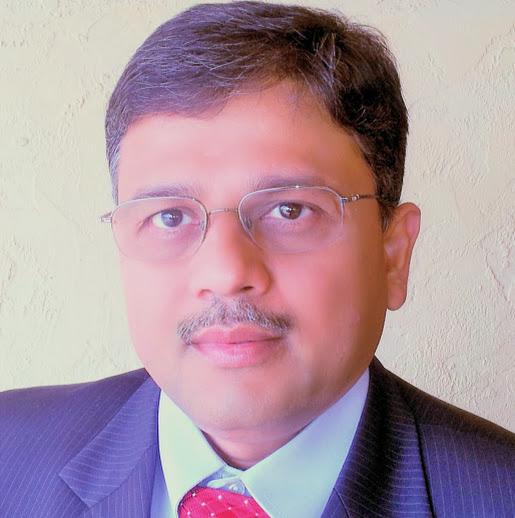 Pranav Desai.TIF_pp