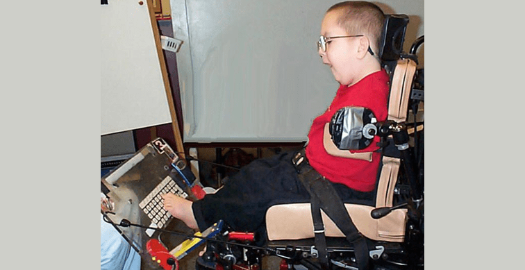 assistive-technology-15