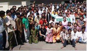 Vindhya