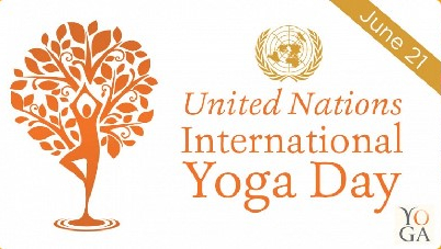 National Yoga Day Photos for free download